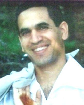 הישג משפטי למשפחות נרצחי מרכז 'איזידור'