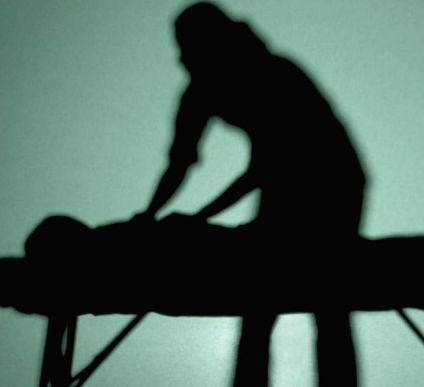 חשד: תושבת מודיעין נאנסה בידי מעסה אילתי