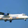 מטוס 'ארקיע' לאילת חזר לת''א בגלל תקלה