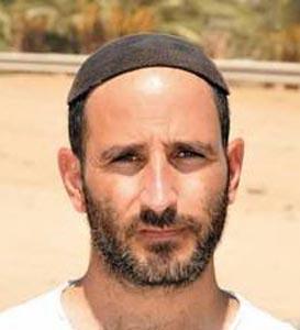 המשטרה והשב''כ פשטו על 'אילת יהודית'