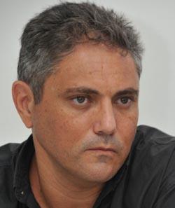 ד''ר ויסנוביץ' ביקש דיון נוסף בנושא הדיור המוגן