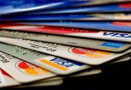 חשד: נער אילתי גנב כרטיס אשראי
