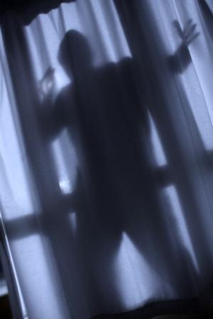 2 חשודים בפריצה נעצרו בסוף השבוע