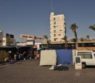 למי מיועד השוק העירוני החדש?