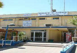 המשטרה חוקרת חשד לפדופיליה בתוך המשפחה