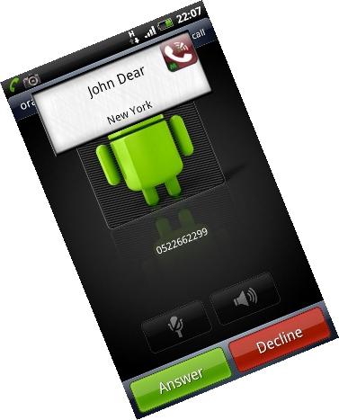 סלולארי-אפליקציות