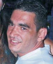 בזכות משטרת אילת: נתפס החשוד בדריסה בנתניה