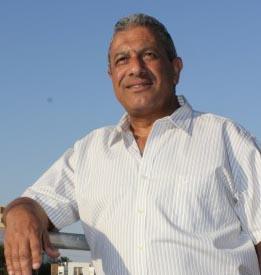 ראש העירייה: אופטימי לגבי נצחוני במערכת הבחירות