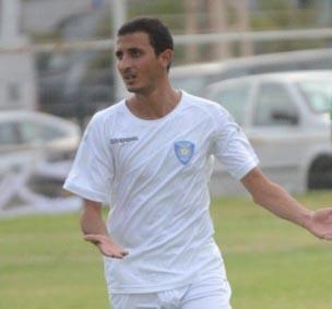 ניצחון בכורה ל'בני אילת' על 'עמישב פ''ת'