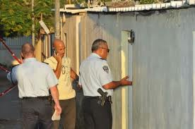 נעצרו שני חברי מועצת עיר