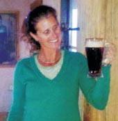 בירה בזרימה חופשית
