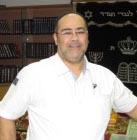 ראש העירייה הורה לשלם את חובות המים של בתי הכנסת