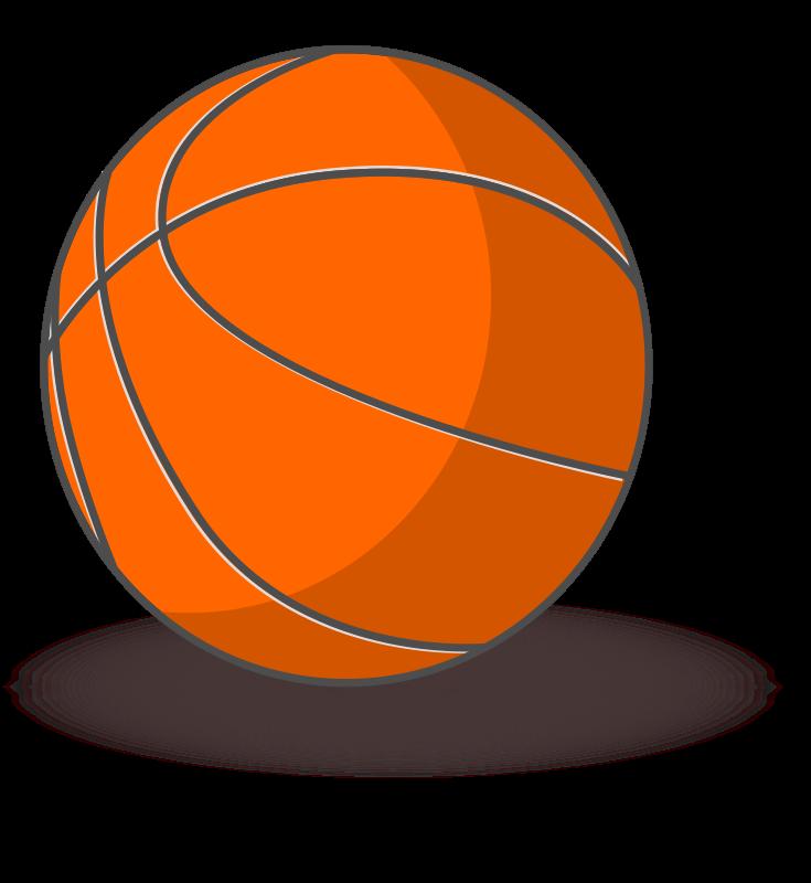 כדורסל חינוכי