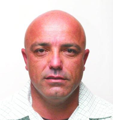 מישל לוי התפטר ממועצת העיר - אלון וייס יחליפו