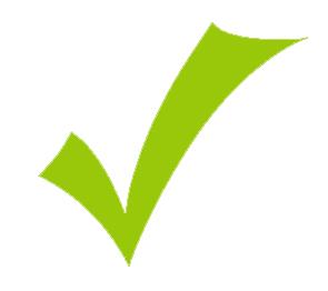 המומלצים-רשימת עסקים מומלצים בתחום האירועים