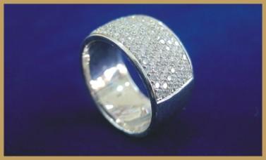 Star-Jewelry  תכשיטי הכוכב