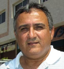 דני אדרעי הורשע בסיוע ללקיחת שוחד