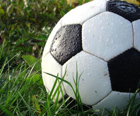 טורניר הכדורגל ה- 11  לזכרו של בוגנים ( בוגי ) אהרון ז''ל