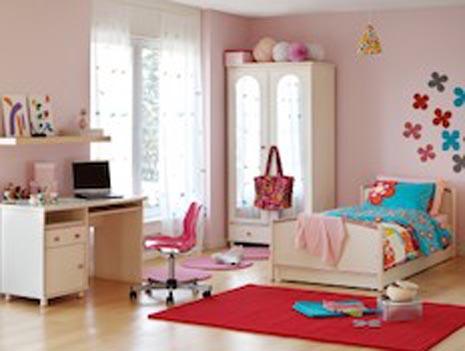 חדרי ילדים-בקצב הפאנג שוואי