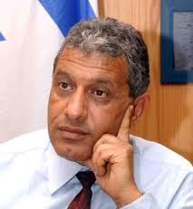 ראש העירייה בראיון ל'ערב ערב': ''לא אסייע להקמת קבוצת כדורגל נוספת''