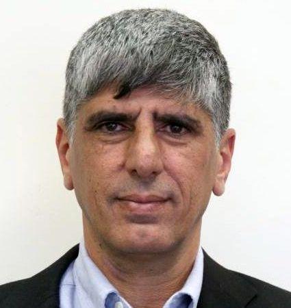 מנכ''ל נתב''ג: ''אף ישראלי לא יטוס לאילת כשייפתח השדה בתמנע''