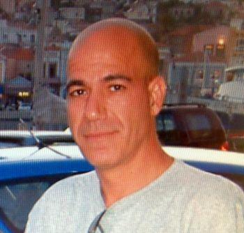 אשר גבאי: דובי כהן אשם בביטול 'פארק המים'