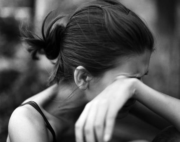 הנשים ביקשו לנתק את הקשר והוכו באכזריות