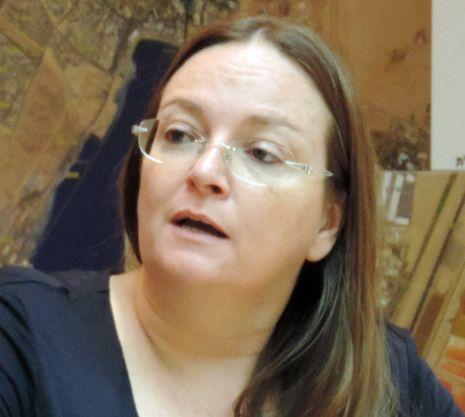 בגלל הרב הדאיה: ראש העירייה נגד היועצת המשפטית