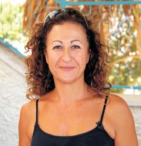 אמירה אדרי: לא תקפתי את המלונאים - הם נותנים הנחות