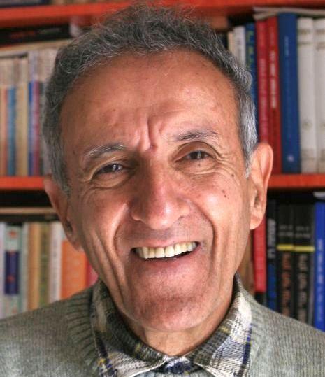 ''בהמות תרבותיות'': אילת של דן בניה סרי