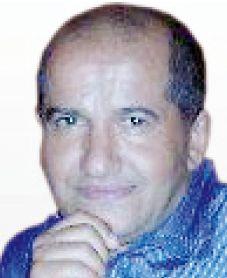 תושב אילת שנחטף והוכה יפוצה ב-70 אלף שקלים