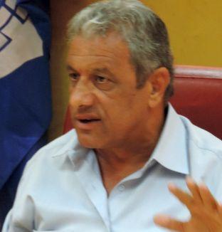 ראש העירייה: הפטור ממע''מ שוב בסכנה