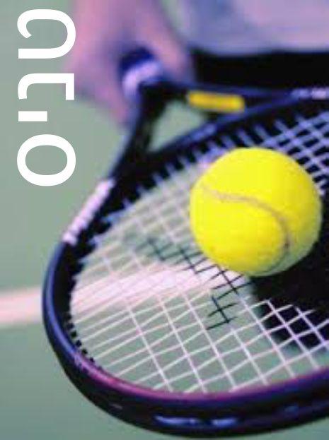 טניס-מאסטרים עם כבוד