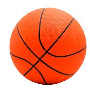 כדורסל: חצי הגמר, אנחנו כאן