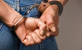 השופט נזף במשטרת אילת: חקרה ללא נוכחות עורך דין