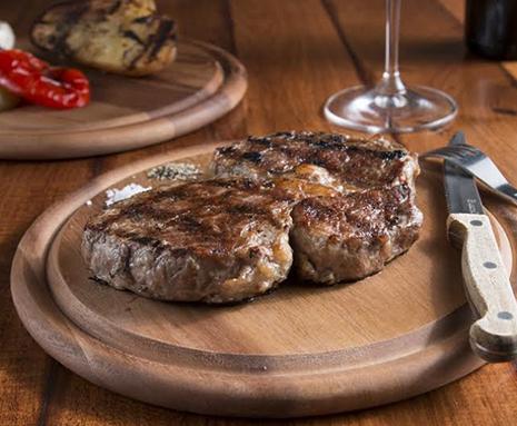אל גאוצ'ו - מקום המפגש של אוהבי בשר מצוין ויין משובח