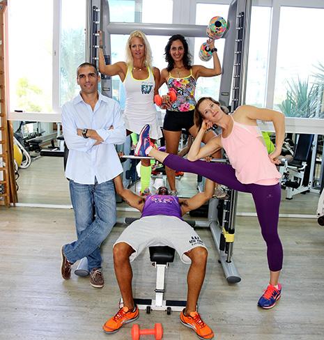 דאייט סתיו: רזים יותר- בריאים יותר- הזוכים הגדולים