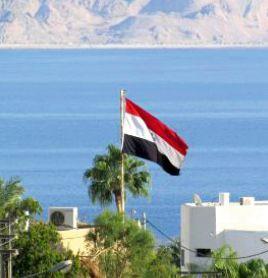 מאסר לתושבת העיר שגנבה מדירת עובד הקונסוליה המצרית