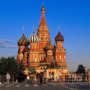 ראש העירייה יוצא למוסקבה ולפריז
