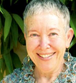 ד''ר אמירה דור - פסיכולוגית קלינית