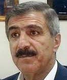 הכתבה ב'ערב ערב' גרמה לסערה פוליטית בירדן