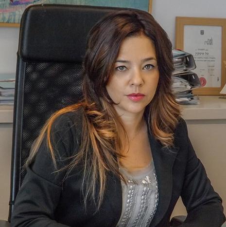 עורכת הדין טל איטקין- על תופעת הניכור ההורי ודרכי ההתמודדות עמה