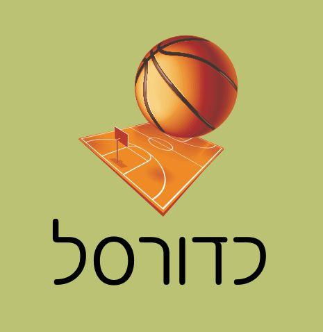 כדורסל: התקדמות בין הרציקוביץ' לאילת