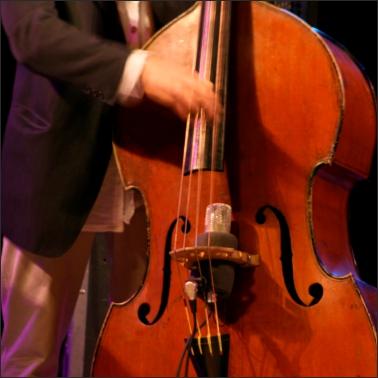 פסטיבל הג'אז אילת