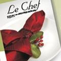 לה שף 2007 - האירוע הקולינרי של השנה