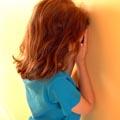 אלימות בבית הספר 'הרי אילת': ''בתנו היא שק אגרוף!''