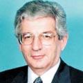המאבק על חופש הביטוי - מאיר יצחק הלוי נגד 'ערב ערב באילת' הסכסוך המתוקשר מגיע לבית המשפט  - מתוך כתבי הטענות