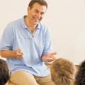 משרד החינוך שוב מעכב הטבות למורים