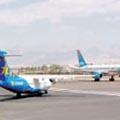 חשיפת 'ערב ערב': חגיגת הטיסות של עיריית אילת