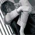 אלימות גואה במערכת החינוך